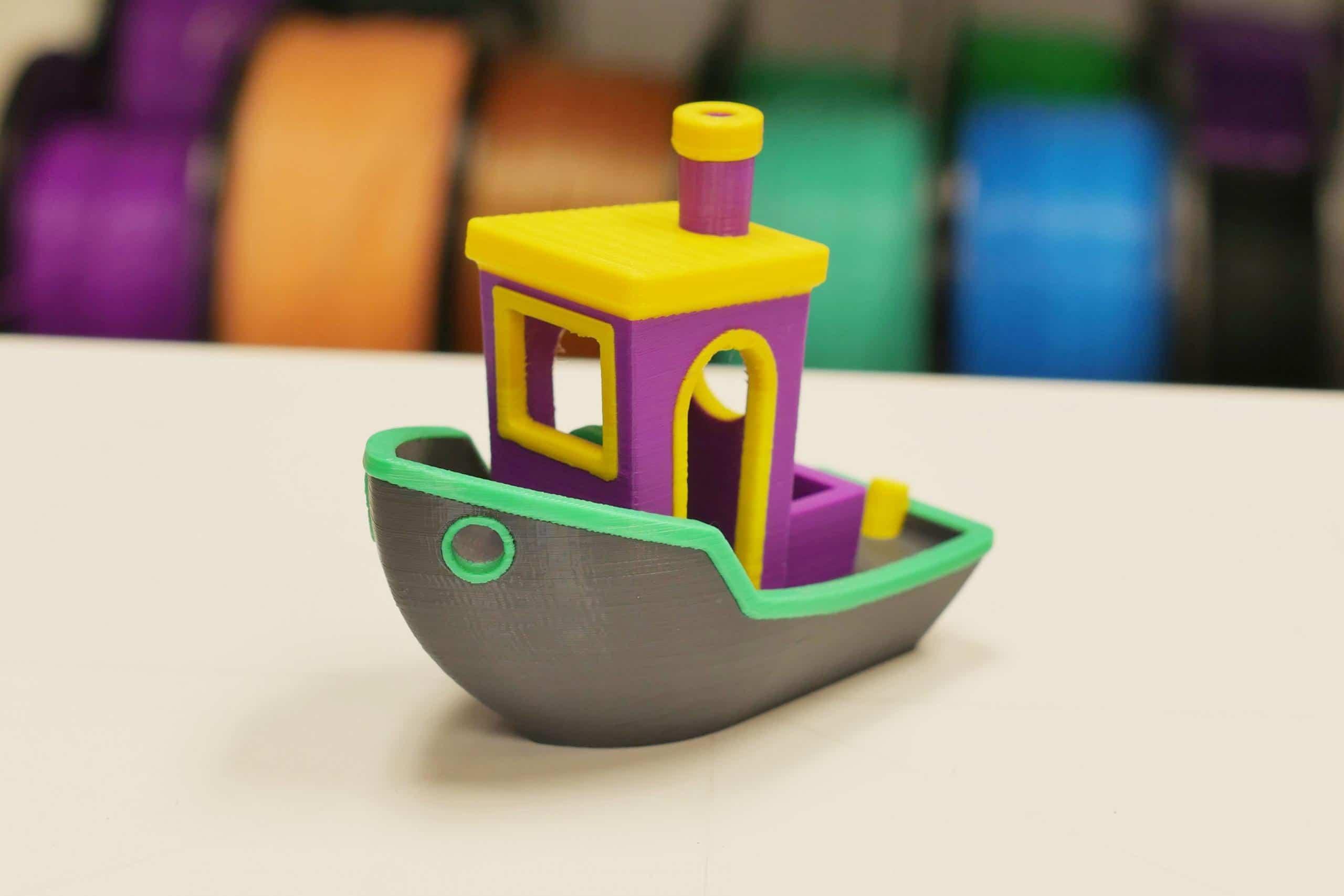 3D Printen - What is 3D printen learn more in 2021